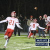 vhs-fball-sectional-champs (17)