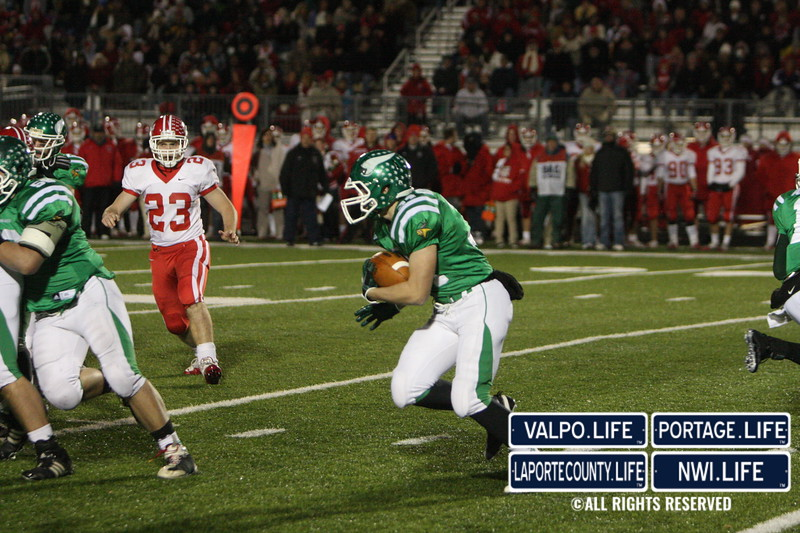 vhs-fball-sectional-champs (7)
