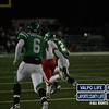 vhs-fball-sectional-champs (10)