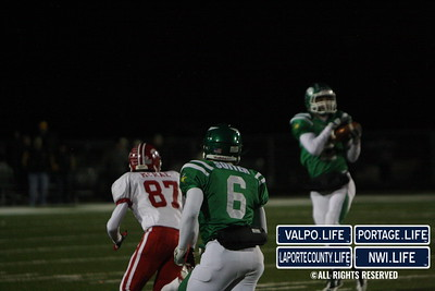 vhs-fball-sectional-champs (9)