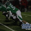 vhs-fball-sectional-champs (19)