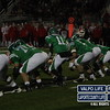 vhs-fball-sectional-champs (5)