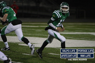 vhs-fball-sectional-champs (11)