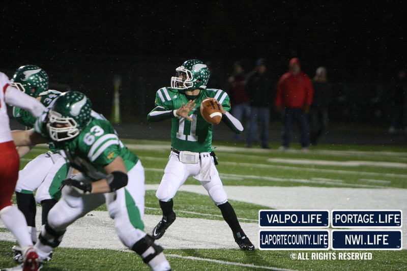 vhs-fball-sectional-champs (15)