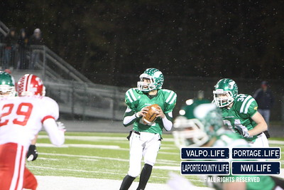 vhs-fball-sectional-champs (14)