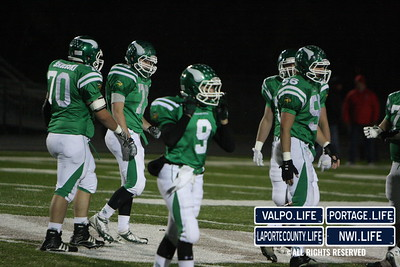 vhs-fball-sectional-champs (13)