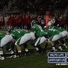 vhs-fball-sectional-champs (4)
