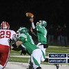 vhs-fball-sectional-champs (16)