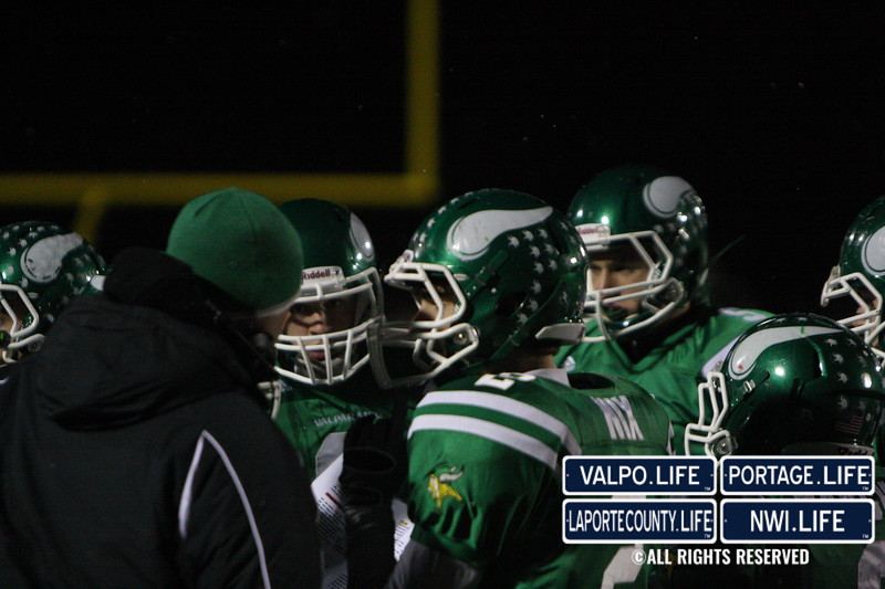 vhs-fball-sectional-champs (8)