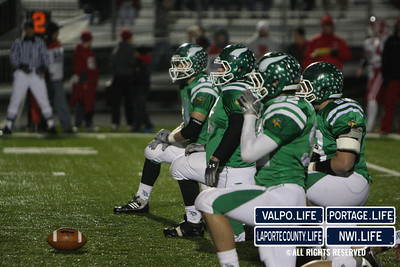vhs-fball-sectional-champs (3)