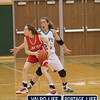 VHS_Girls_Bball_vs_Crown_Point_2011 (225)
