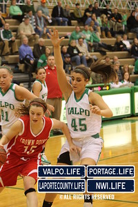 VHS_Girls_Bball_vs_Crown_Point_2011 (244)