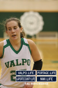 VHS_Girls_Bball_vs_Crown_Point_2011 (33)