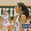 VHS_Girls_Bball_vs_Crown_Point_2011 (236)