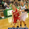 VHS_Girls_Bball_vs_Crown_Point_2011 (231)