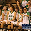 VHS_Girls_Bball_vs_Crown_Point_2011 (227)