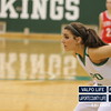 VHS_Girls_Bball_vs_Crown_Point_2011 (234)
