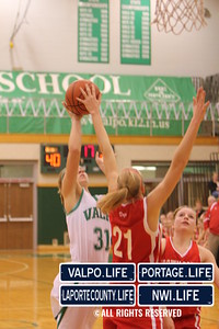 VHS_Girls_Bball_vs_Crown_Point_2011 (248)