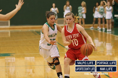 VHS_Girls_Bball_vs_Crown_Point_2011 (245)