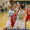VHS_Girls_Bball_vs_Crown_Point_2011 (240)