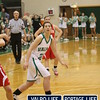 VHS_Girls_Bball_vs_Crown_Point_2011 (238)