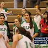 VHS_Girls_Bball_vs_Crown_Point_2011 (228)