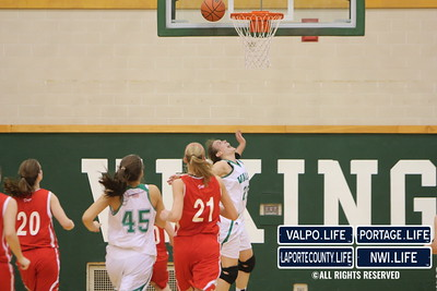 VHS_Girls_Bball_vs_Crown_Point_2011 (237)