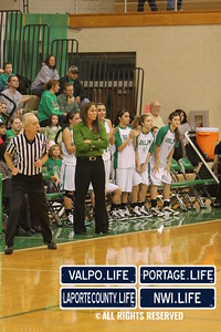 VHS_Girls_Bball_vs_Crown_Point_2011 (233)