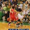VHS_Girls_Bball_vs_Crown_Point_2011 (224)