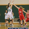 VHS_Girls_Bball_vs_Crown_Point_2011 (242)