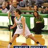 VHS_Girls_Bball_vs_Crown_Point_2011 (230)
