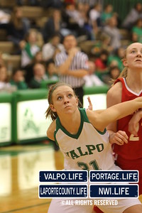 VHS_Girls_Bball_vs_Crown_Point_2011 (235)