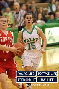 VHS_Girls_Bball_vs_Crown_Point_2011 (232)