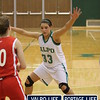 VHS_Girls_Bball_vs_Crown_Point_2011 (226)