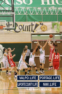 VHS_Girls_Bball_vs_Crown_Point_2011 (247)