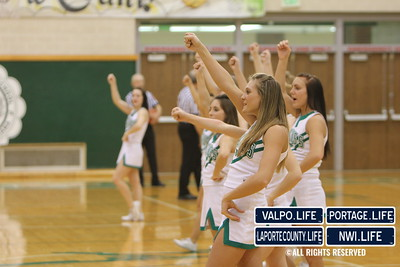 VHS_Girls_Bball_vs_Crown_Point_2011 (30)