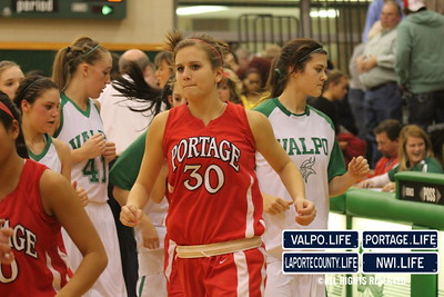 Valpo vs  Portage Girls B-Ball 2010 (15)