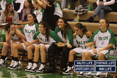 Valpo vs  Portage Girls B-Ball 2010 (9)