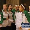 Valpo vs  Portage Girls B-Ball 2010 (16)