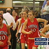 Valpo vs  Portage Girls B-Ball 2010 (14)