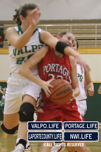 Valpo vs  Portage Girls B-Ball 2010 (3)