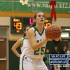 Valpo vs  Portage Girls B-Ball 2010 (10)