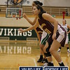 VHS Girls BBall vs Chesterton (16)