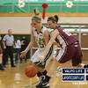 VHS Girls BBall vs Chesterton (3)