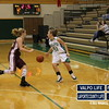 VHS Girls BBall vs Chesterton (15)