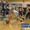 VHS Girls BBall vs Chesterton (20)