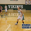 VHS Girls BBall vs Chesterton (13)