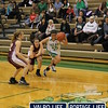 VHS Girls BBall vs Chesterton (2)