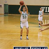 VHS Girls BBall vs Chesterton (17)