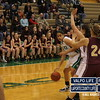 VHS Girls BBall vs Chesterton (14)